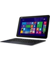Фото ASUS Transformer Book T300CHI DDR3 dock