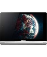 Фото Lenovo Yoga Tablet 10