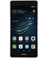 Huawei P9 Plus Single sim