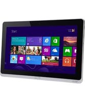 Acer Iconia Tab W701