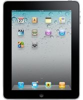 Apple iPad (2010)