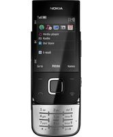 Фото Nokia 5330 Mobile TV Edition