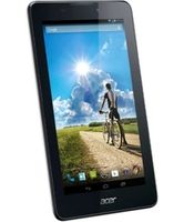 Acer Iconia Tab A1-713