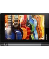 Фото Lenovo Yoga Tablet 8 3 4G