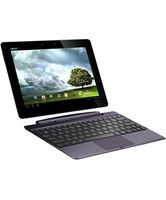 Фото ASUS Transformer Pad Prime TF201 dock