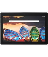 Фото Lenovo Tab 3 Business X70L