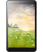 Фото Digma Optima 8002 3G