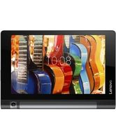 Фото Lenovo Yoga Tablet 8 3