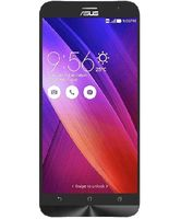 Фото ASUS ZenFone Zoom ZX551ML