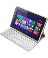 Acer Iconia Tab W700 dock