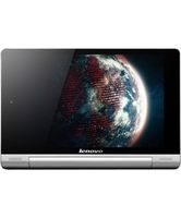 Фото Lenovo Yoga Tablet 8 3G