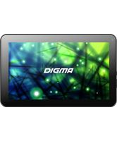 Фото Digma Optima S10.0 3G