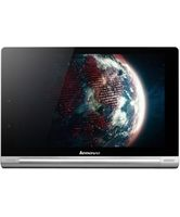 Фото Lenovo Yoga Tablet 10 HD