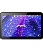 Фото Digma Optima 1030D 3G
