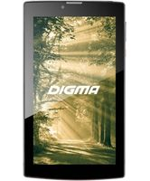 Фото Digma Optima 7009B 3G
