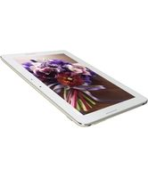 Фото ASUS Transformer Pad TF303CL LTE