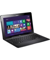 Фото Samsung ATIV Smart PC Pro XE700T1C-G01 128Gb 3G dock