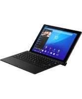 Фото Sony Xperia Z4 Tablet LTE keyboard