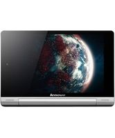 Фото Lenovo Yoga Tablet 8