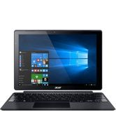 Acer Aspire Switch Alpha 12 i7 Win10 PRO