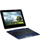 Фото ASUS Transformer Pad TF300TG 3G dock