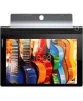 Фото Lenovo Yoga Tablet 10 3 4G