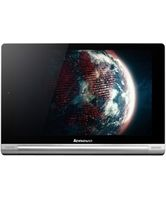 Фото Lenovo Yoga Tablet 10 3G