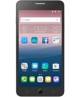 Фото Alcatel One Touch POP STAR 4G 5070D