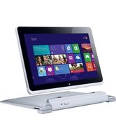 Фото Acer Iconia Tab W511 dock