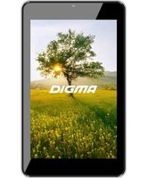 Фото Digma Optima 7303M