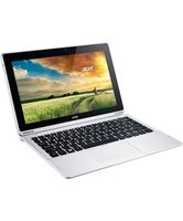 Acer Aspire Switch 11 i3