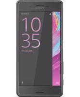Фото Sony Xperia X Performance Dual F8132