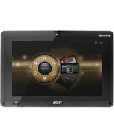 Acer Iconia Tab W501P dock