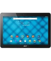 Acer Iconia One B3-A10
