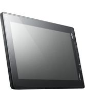 Фото Lenovo ThinkPad 3G
