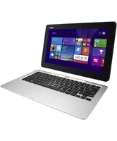 Фото ASUS Transformer Book T200TA DDR3 dock