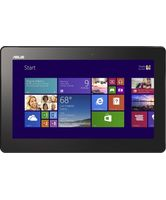 Фото ASUS Transformer Book T100TAL dock