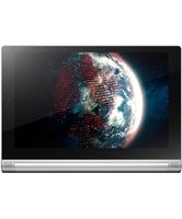 Фото Lenovo Yoga Tablet 10 2 4G