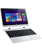 Acer Aspire Switch 10 Z3745