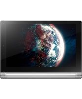 Фото Lenovo Yoga Tablet 10 2 4G (1050L)