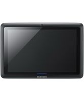 Фото Samsung Sliding PC 7 Series