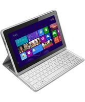 Acer Iconia Tab W701 dock
