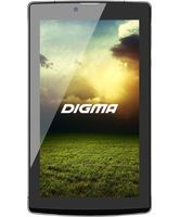 Фото Digma Optima 7202 3G