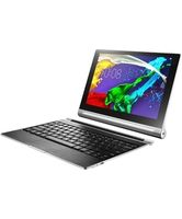 Фото Lenovo Yoga Tablet 10 2 4G keyboard (1051L)
