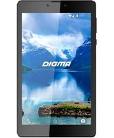 Фото Digma Optima 7011D 4G
