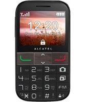 Фото Alcatel One Touch 2001X