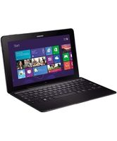 Фото Samsung ATIV Smart PC Pro XE700T1C-A0A dock