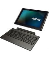 Фото ASUS Eee Pad Transformer TF101 dock