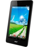 Acer Iconia One B1-730HD