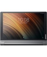 Фото Lenovo YOGA Tab 3 10 Plus X703F WiFi